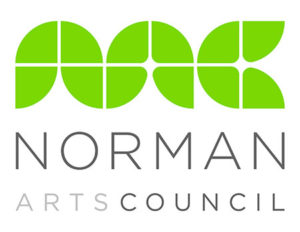 Norman Arts Council