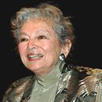 Cecile Pineda