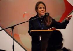 Naomi-poetry-Neustadt-Festival