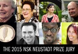 2015 NSK Neustadt Jury