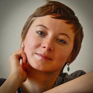 Valzhyna Mort