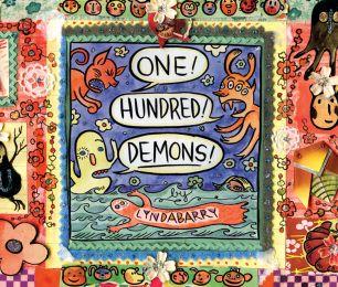 One Hundred Demons