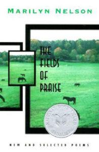 In Fields of Praise
