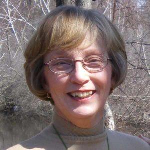 Linda Pavonetti