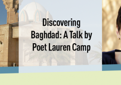 Discovering-Baghdad