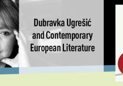 Dubravka-contemporary-Euro-Lit