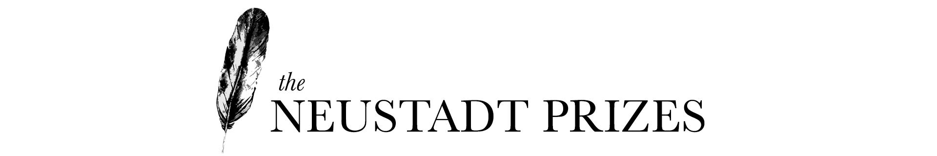 The Neustadt Prize