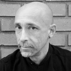 Erik Gleibermann