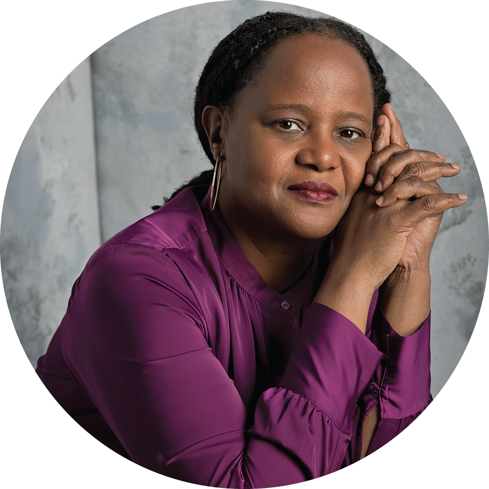 Danticat-curriculum-icon