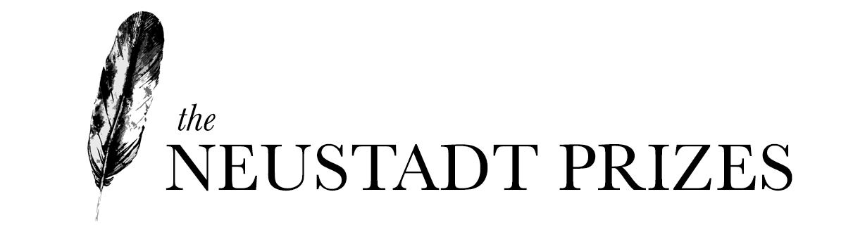 Neustadt Prizes