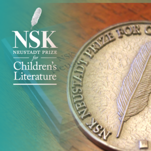 NSK Prize Award