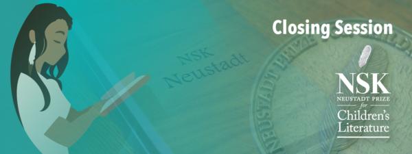 NSK Neustadt Closing Session